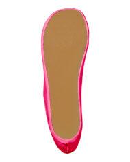 sko5542-Pink